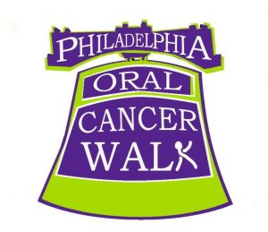 oral-cancer-walk